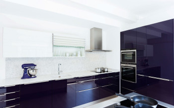 kochen-ausstellung-zeltweg-haecker-AV5090-003
