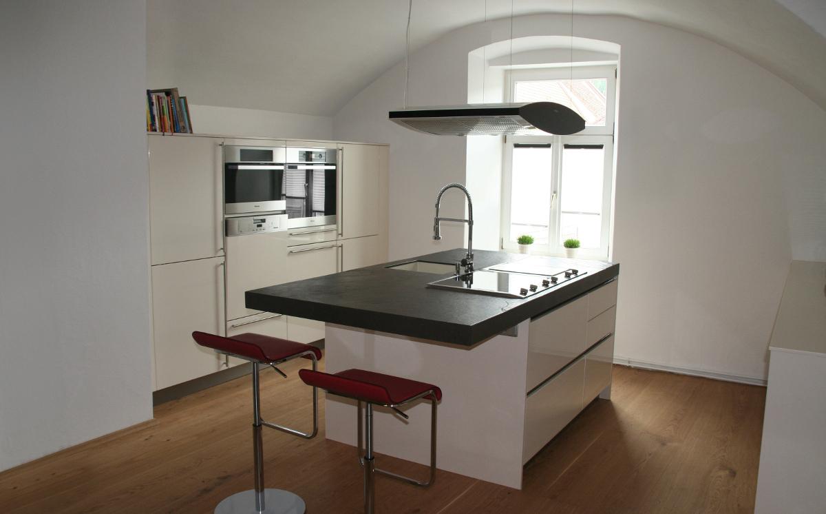 referenz-kochen-heacker-obdach2