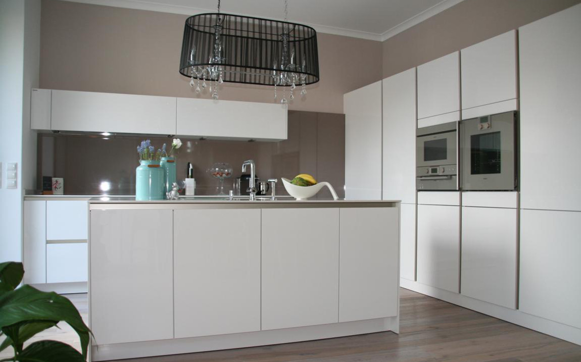 referenz-kochen-siematic-graz2-beitrag