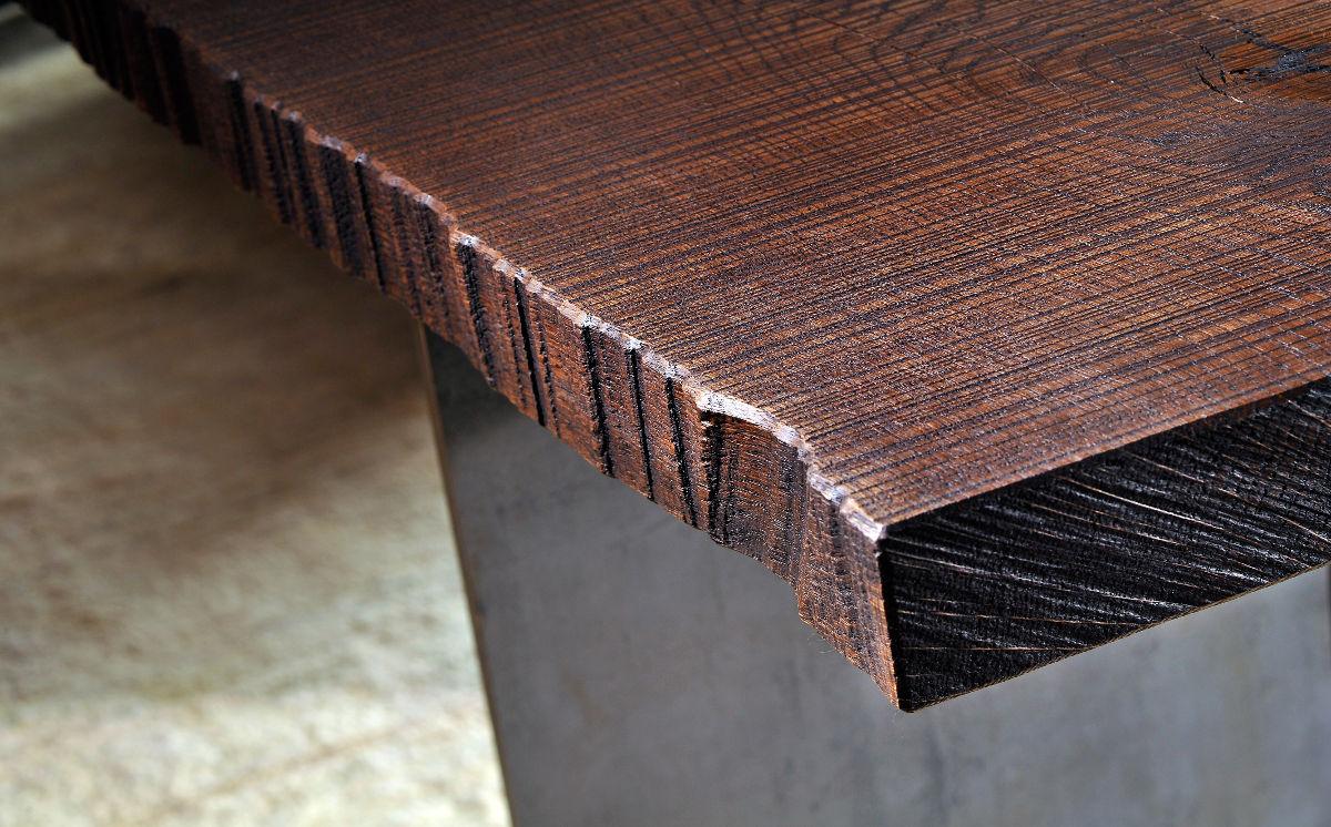 Anrei-Stammtisch - Detail