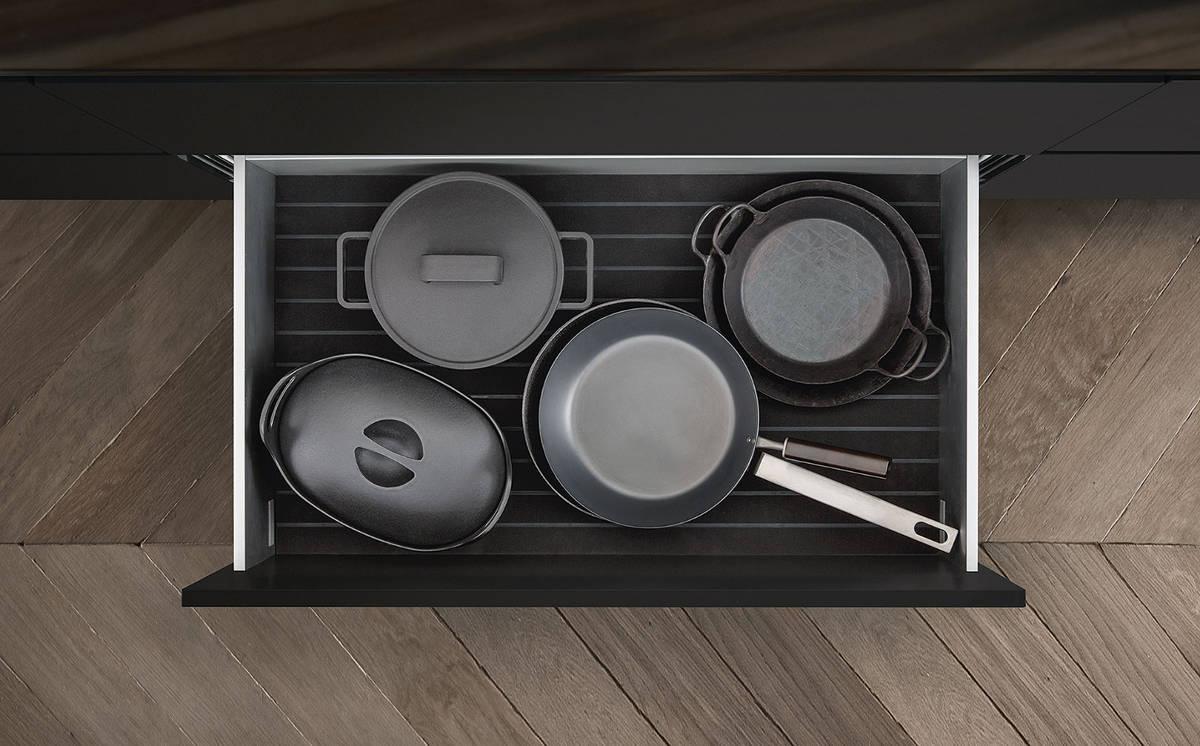 partner-kochen-siematic-innenleben-1