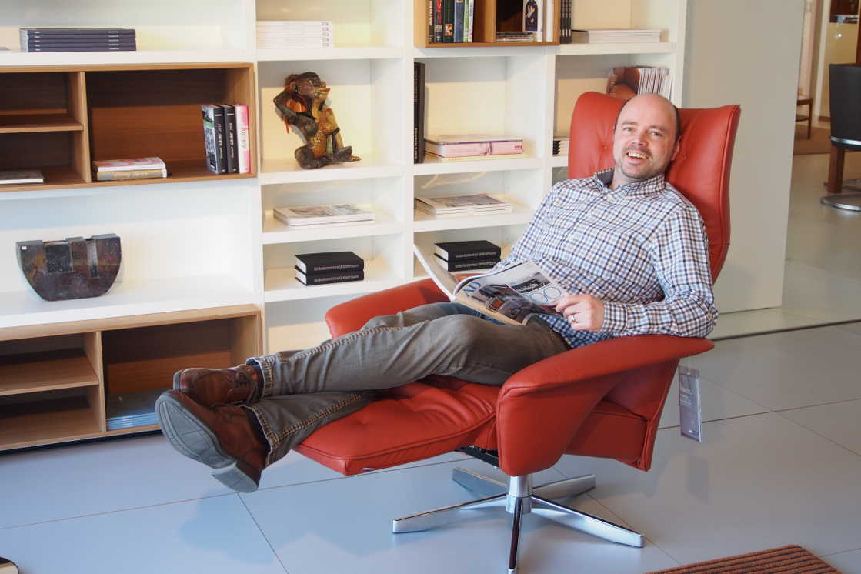 hartleb jori ein modell zwei funktionen. Black Bedroom Furniture Sets. Home Design Ideas
