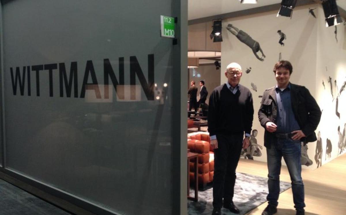 blog-imm15-wittmann-hofer