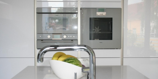 referenz-kochen-siematic-graz3