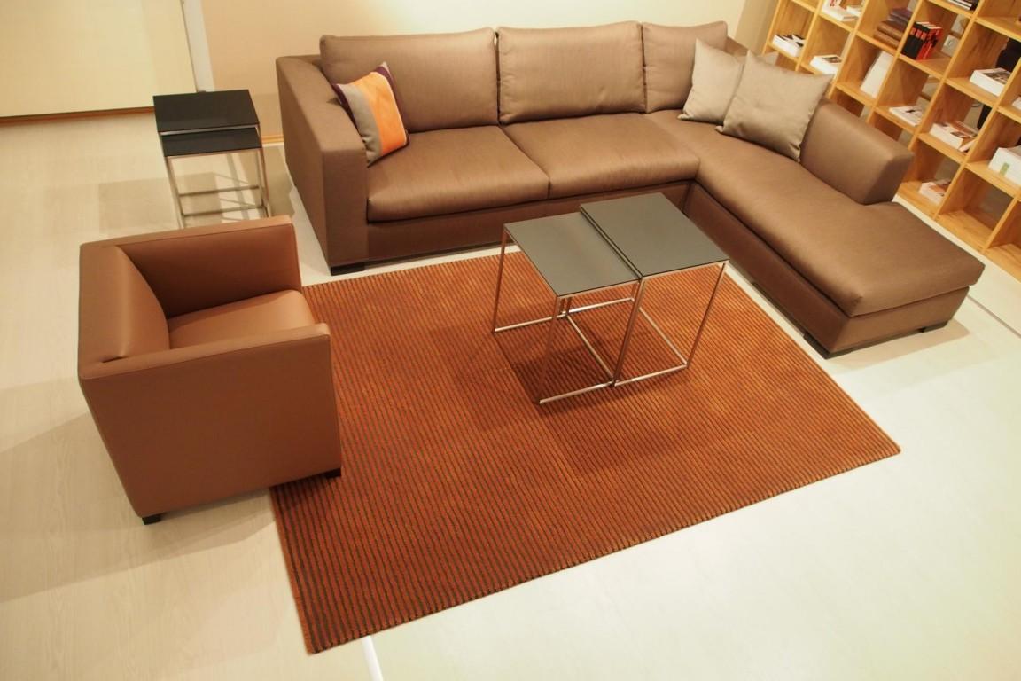 Kinast-Teppich