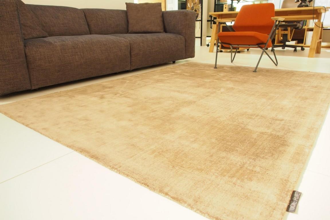 Lignepure-Teppich