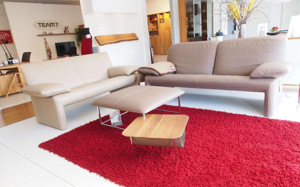 Sofa - Jori Mod. Linea