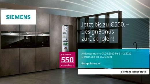 Siemens-Aktion