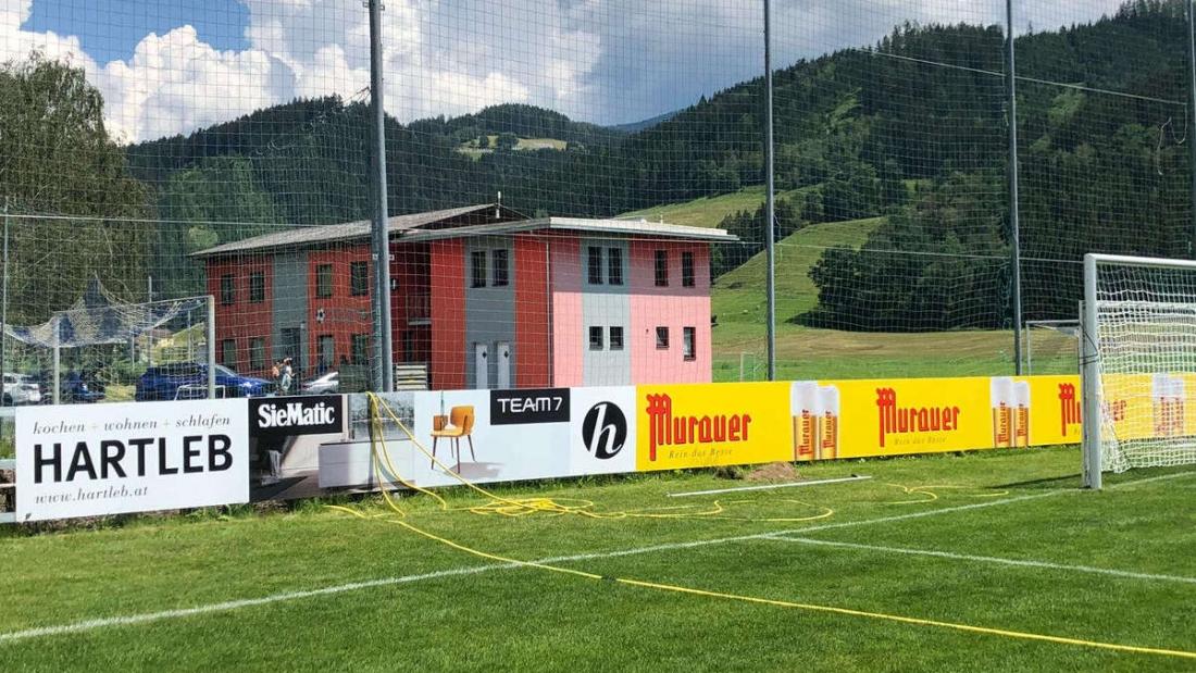 Blog-Stadionbanner_St. Lorenzen