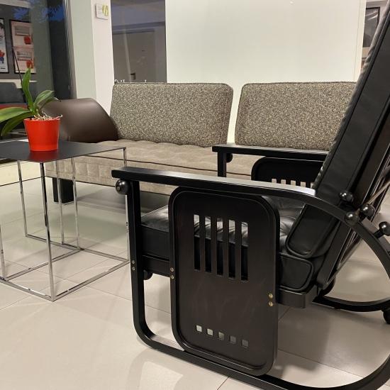 Materassi & Sitzmaschine